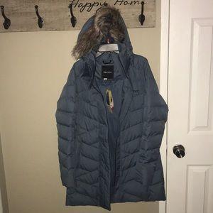 Women's Marmot Jacket
